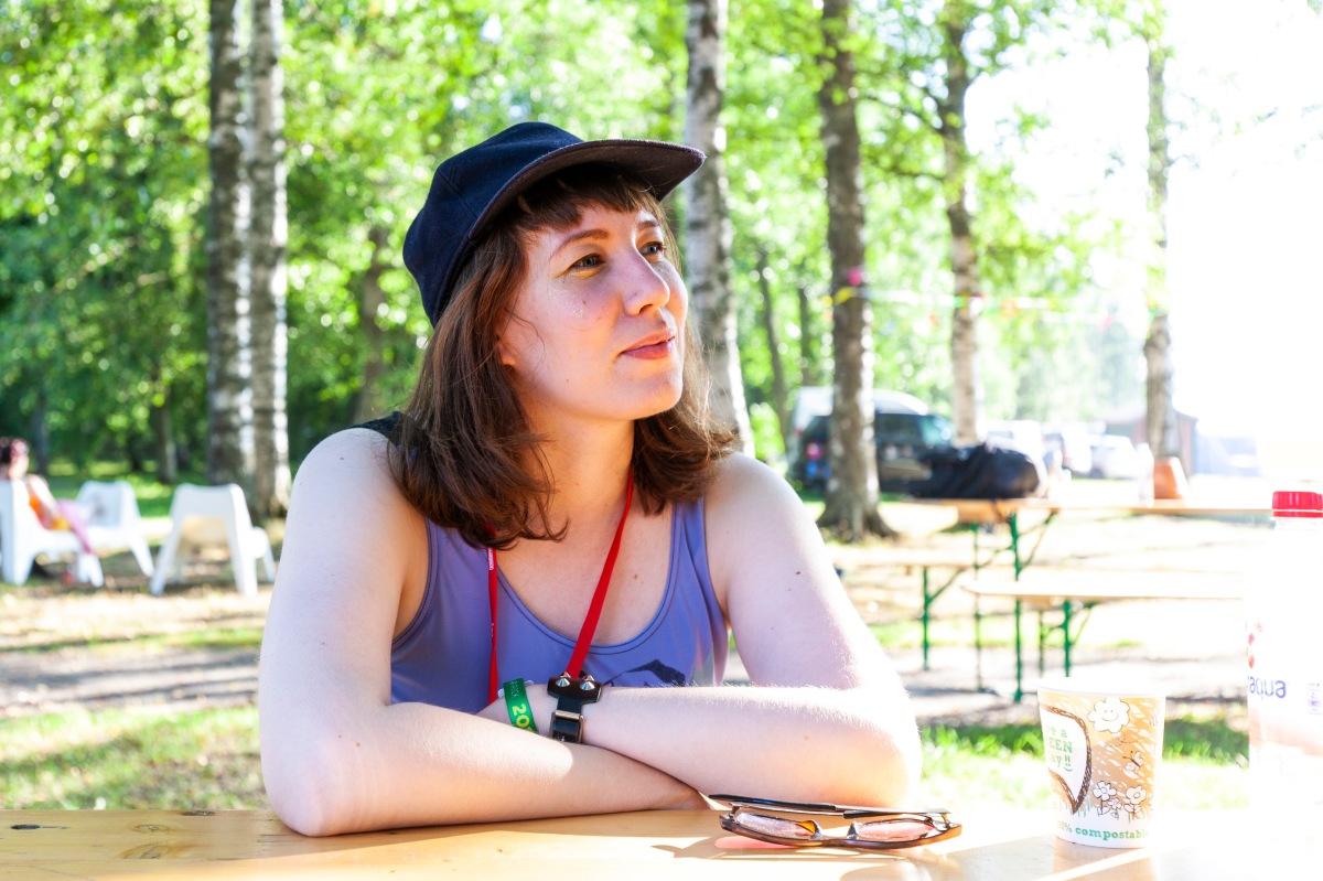 Litku Klementti