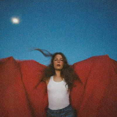 1dbed8-20190201-maggie-rogers-heard-it-in-a-past-life